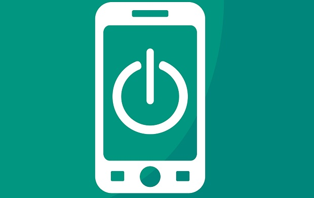 Tips Baik Ngecas Handphone