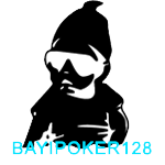 Bayipoker128